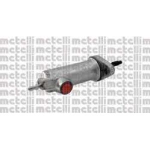 METELLI 540017 Рабочий цилиндр сцепления