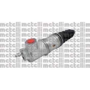 METELLI 54-0023 Циліндр зчеплення робочий