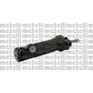 METELLI 540025 Рабочий цилиндр сцепления