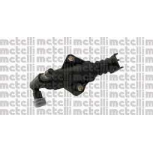 METELLI 540026 Рабочий цилиндр сцепления