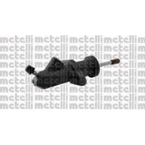 METELLI 54-0027 Циліндр зчеплення робочий