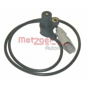 METZGER 0902023