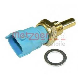 METZGER 0905133 Датчик температури охолоджувальної рідини