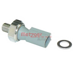 METZGER 0910065 Датчик тиску оливи