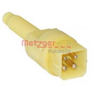METZGER 0911064