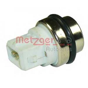 METZGER 0915045