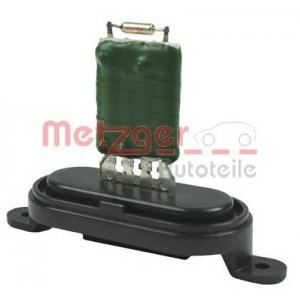 METZGER 0917066