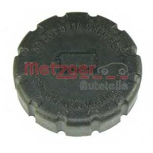 METZGER 2140048