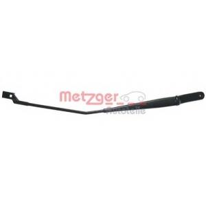 METZGER 2190039 Рычаг стеклоочистителя, система очистки окон