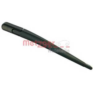 METZGER 2190087 Рычаг стеклоочистителя, система очистки окон