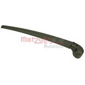 METZGER 2190125 Рычаг стеклоочистителя, система очистки окон