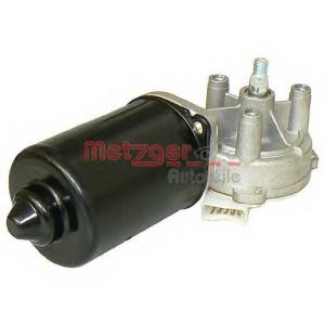 METZGER 2190503 Двигатель дворников