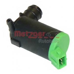 METZGER 2220021