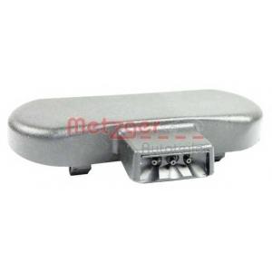 METZGER 2220801 Распылитель воды для чистки, система очистки окон