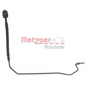 METZGER 4119357