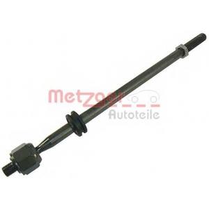 METZGER 51012018 Тяга рулевая