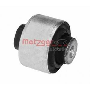 METZGER 52006308 Сайлентблок передн нижн рычагов внутренний