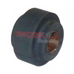 METZGER 52040408