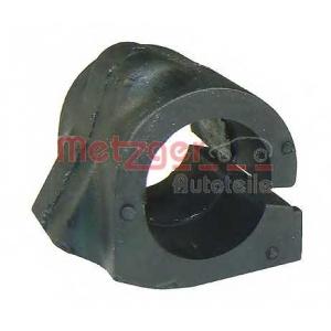 METZGER 52060208 Опора, стабилизатор