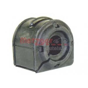 METZGER 52065708 Втулка переднього стабилизатора