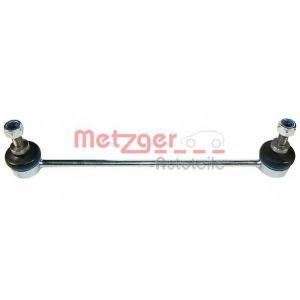 METZGER 53022019 Тяга зад стаб