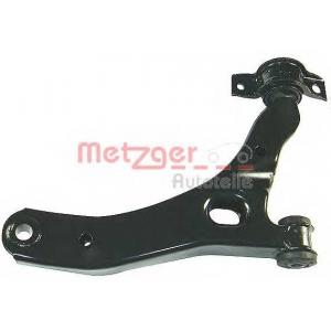 METZGER 58038302 Рычаг передний