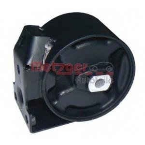 METZGER 8050812 Подушка двиг