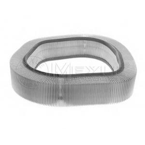 MEYLE 0120940001 Воздушный фильтр