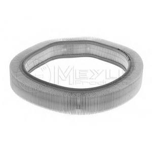 MEYLE 0120940002 Воздушный фильтр