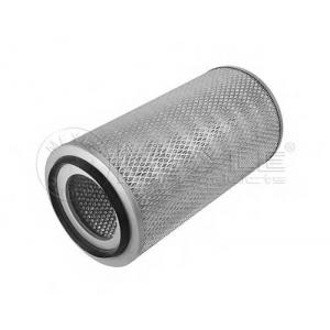 MEYLE 0120940024 Air filter
