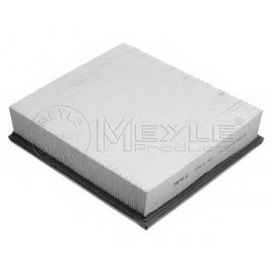 MEYLE 012 094 0030 Фильтр воздушный
