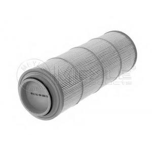 MEYLE 012 094 0060 Фильтр воздушный