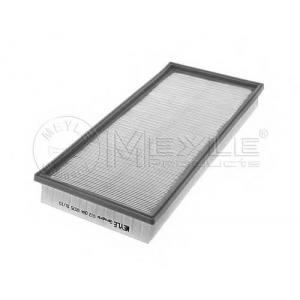 Воздушный фильтр 0120940075 meyle - MERCEDES-BENZ A-CLASS (W169) Наклонная задняя часть A 160 CDI (169.006, 169.306)