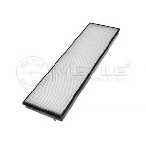 MEYLE 0123190024 Cabin filter