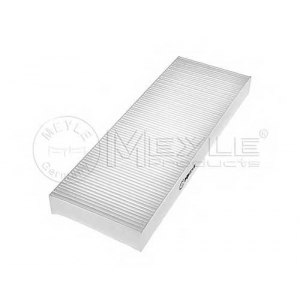 MEYLE 0123190030 Cabin filter