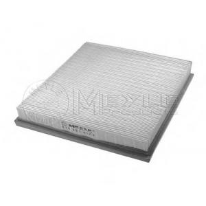 MEYLE 012 321 0003 Фильтр воздушный