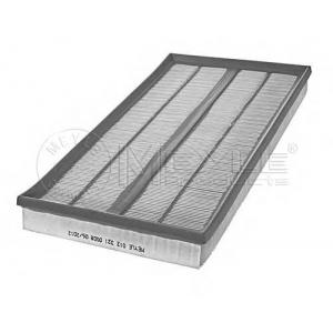 ��������� ������ 0123210008 meyle - MERCEDES-BENZ VITO / MIXTO ������ (W639) ������ 110 CDI