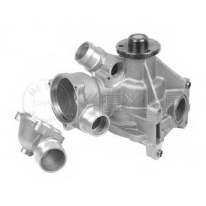 Водяной насос 0130261700 meyle - MERCEDES-BENZ 190 (W201) седан E 2.6