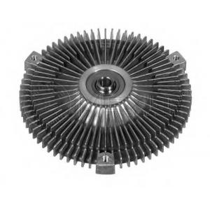 MEYLE 0140200048 Сцепление, вентилятор радиатора