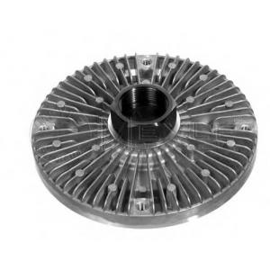 MEYLE 0140200055 Сцепление, вентилятор радиатора