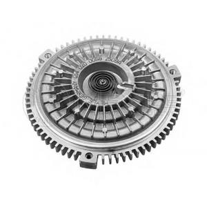 MEYLE 0140200058 Сцепление, вентилятор радиатора
