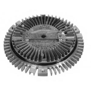 MEYLE 0140200060 Hvt?ventill?tor kuplung