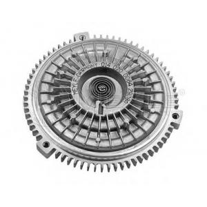 Сцепление, вентилятор радиатора 0140200064 meyle - MERCEDES-BENZ E-CLASS (W210) седан E 430 (210.070)
