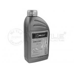 MEYLE 0140206100 Жидкость для гидросистем