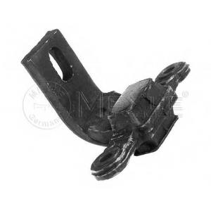 MEYLE 0140240008 Engine bracket