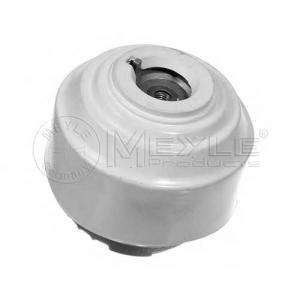MEYLE 0140240083 Подвеска, двигатель