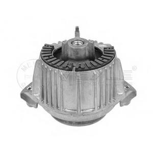 MEYLE 0140240124 Подвеска, двигатель