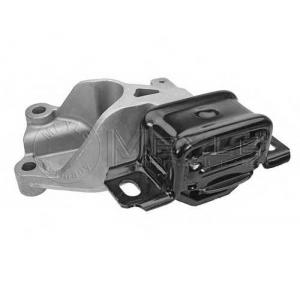 Подвеска, двигатель 0140241072 meyle - SMART FORTWO купе (450) купе 0.7 (450.331)