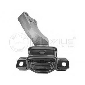 0140241073 meyle Подвеска, двигатель SMART FORTWO купе 0.8 CDI (450.300, 450.301, 450.302, 450.303, 450.306)