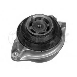 MEYLE 014 024 9064 Подушка двигуна DB W/C140 S 600 91-99